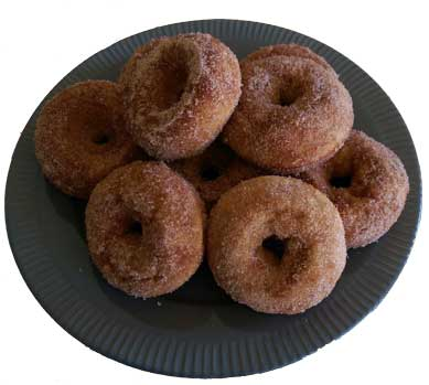Donuts-Pic-1