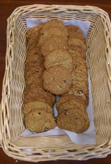 Chunky-Peanut-Butter-and-Oatmeal-Chocolate-Chipsters3