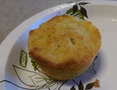One-lonely-corn-muffin-2
