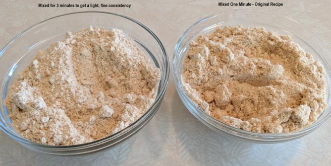 Peanut-Flour.png